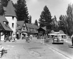 Lake Arrowhead Village, view 13