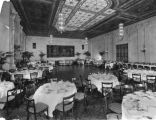 Music Room, Biltmore Hotel