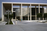 Los Angeles County Music Center