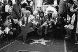 Iron Eyes Cody, Star on the Hollywood Walk of Fame