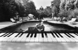 'Liberace: Behind The Music'