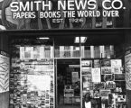 Smith News Company