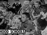 Neighborhood schools