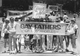 Gay Fathers group