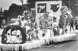 22nd annual Watts-Willowbrook Parade
