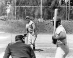 Grinning Koufax tells the story-another strike