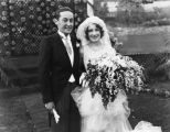 Mr. and Mrs. Irving Thalberg