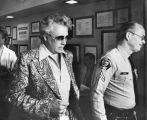 Knievel gets 180 days for assault