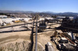 Sun Valley Rock and Asphalt plant
