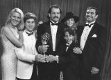 """Wonder Years"" wins Emmy"