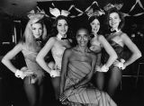 Los Angeles Playboy Club to close