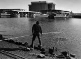 Much has changed for Stockton's infamous riverfront