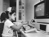 "Early computer ""video"" games"