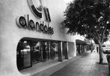 Alandale's in Westwood