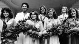 1979 Tournament of Roses