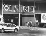 Target to open stores in Southern California