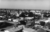 Neighborhoods in Watts