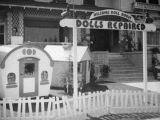 Wilshire Doll House