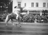 51st Annual Tournament of Roses, 1940