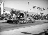 """One That Got Away,"" 52nd Annual Tournament of Roses, 1941"