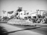 52nd Annual Tournament of Roses, 1941