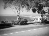 Coast from Palos Verdes Estates