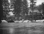 Lake Arrowhead Lodge and Village