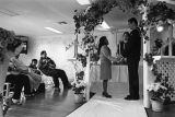 Albertson's Wedding Chapel, Miracle Mile
