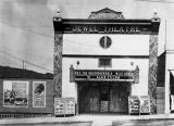 Jewel Theatre in Tujunga