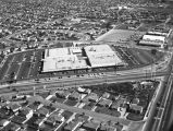 Whittier Downs Shopping Center, Santa Fe Springs