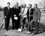 Ground broken for Midvalley Hospital
