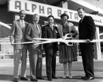 Alpha Beta opens fifth valley store