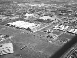 Ramo-Wooldridge Corp., Inglewood