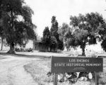 Los Encinos State Historical Monument will revive past