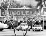 Jungleland, Thousand Oaks