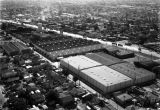 Latchford Glass Co., Huntington Park, looking southwest