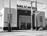 Bank of America, Van Nuys
