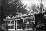 Evans and Reeves Valley Nursery