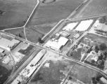 Burdett Oxygen Co., Dice Road, Santa Fe Springs