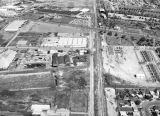 ARMCO, Malt Ave. and Garfield Ave., looking east