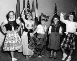 Valley Girl Scouts honor founder