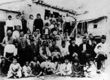 Armenians in Turkey