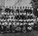 Central Junior High School Class of 1941, part 3