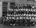 Central Junior High School Class of 1941,part 1