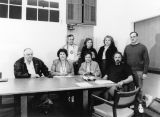 Original Kateri Circle Board of Directors