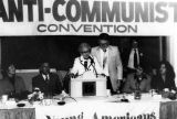 Anti-communist convention