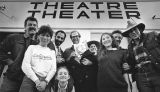 Film group, Theatre Theater