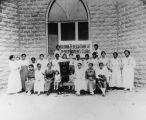 Arizona Federation of Colored Women's Clubs