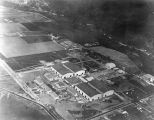 First Natl. Pictures aerial