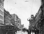 Main and 5th in 1906